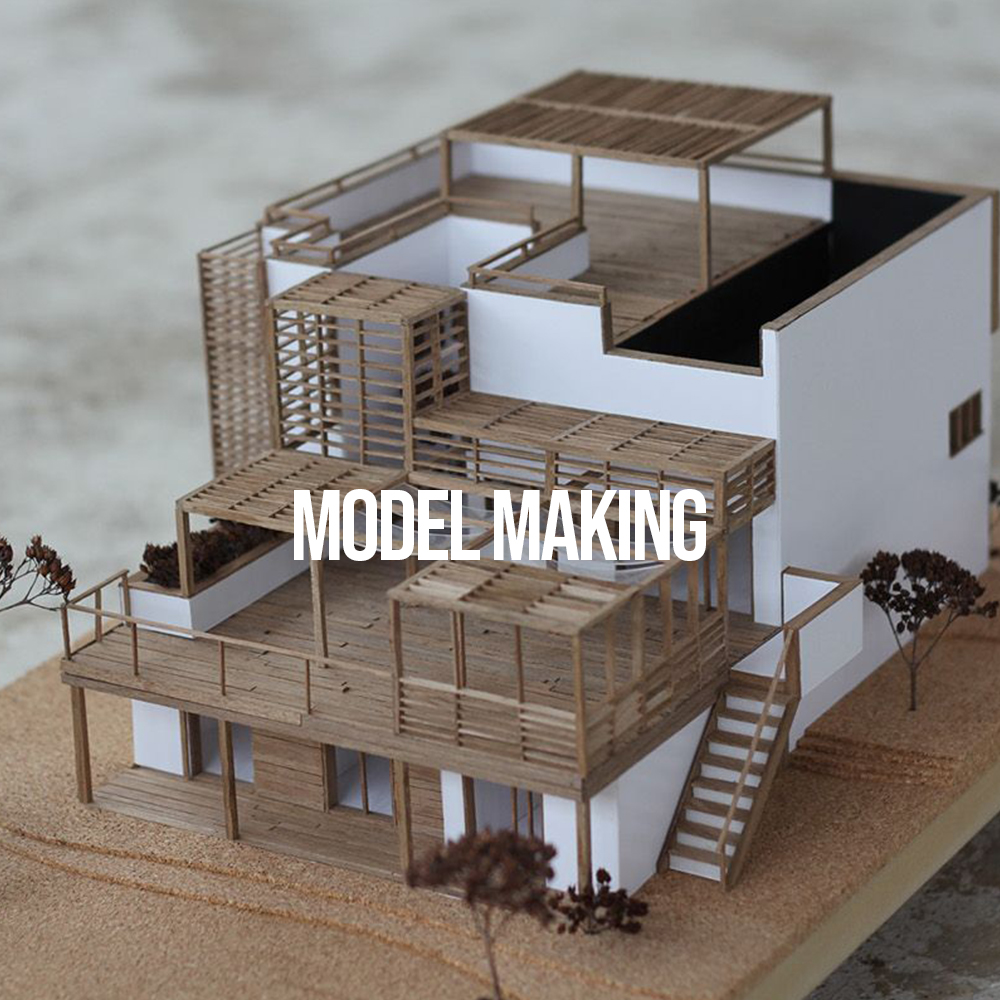 model making gear for architecture students onl;ine store