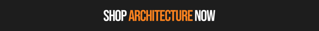shop architecture now