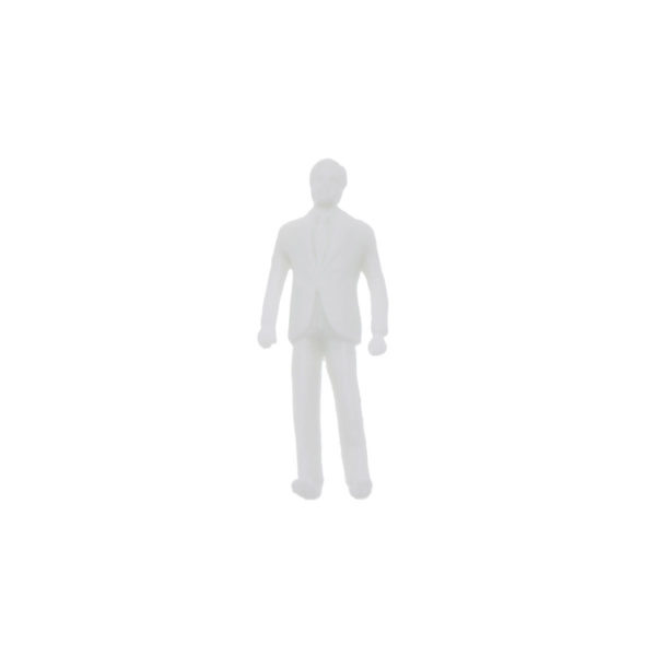 scale people person standing sitting walking man woman lady male female guy great quality 1:50 1:100 scaled human figure