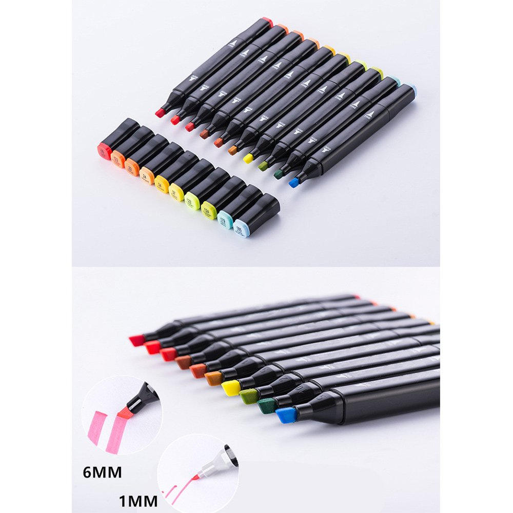 best black markers for architecture student buy online architecture gear