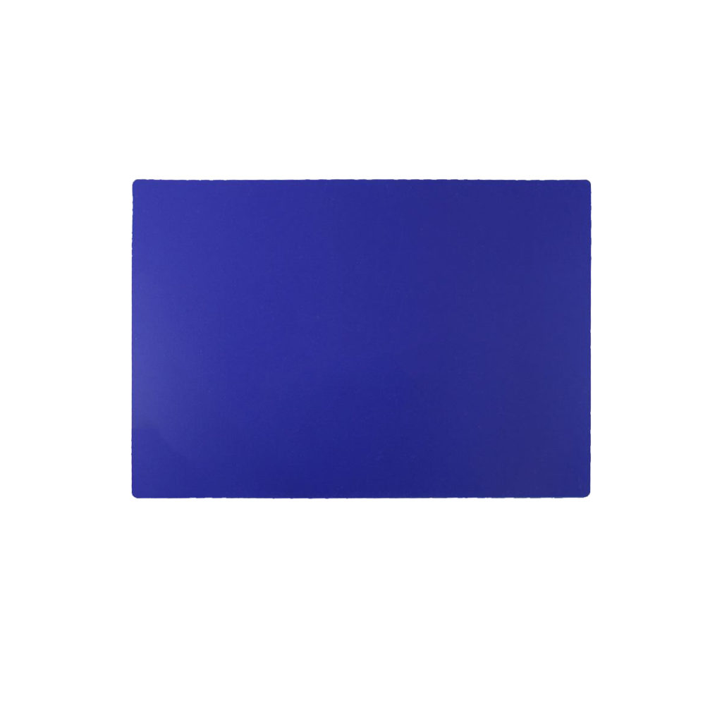 an a3 cutting mat for sale brand new for architecture students high quality australian stock free shipping model making mat board table blue