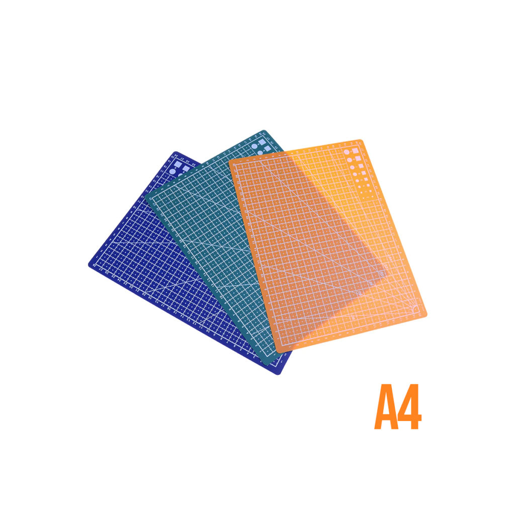 an a4 cutting mat for sale brand new for architecture students high quality australian stock free shipping model making mat board table assorted