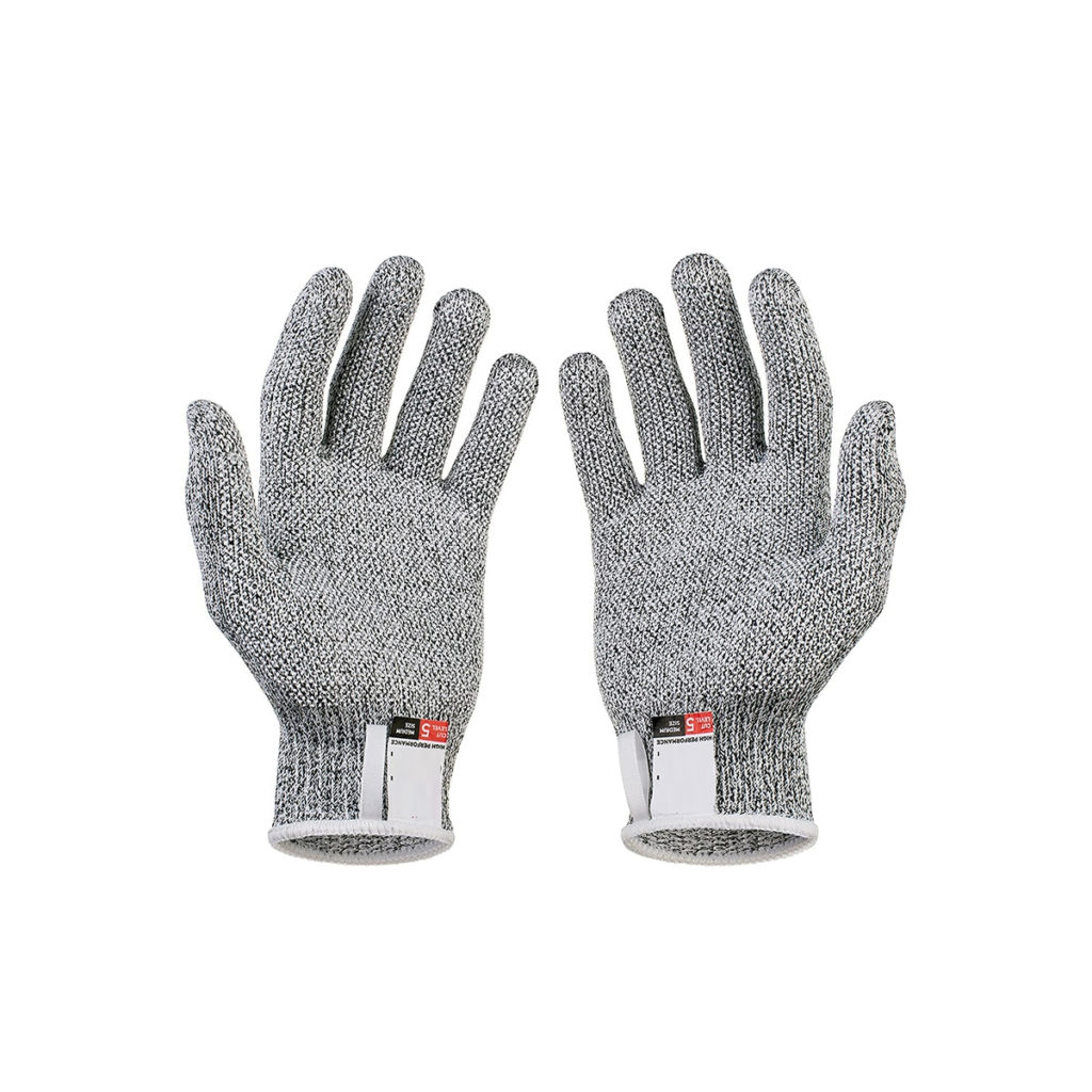 anti cut safety protection gloves for left and right hands stop cutting your hands, online store free shipping australia usa architect architecture student, woodwork