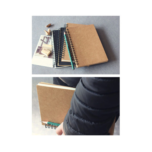 a5 sketchbook little sketching pad for architecture student best book for architect 50 pages