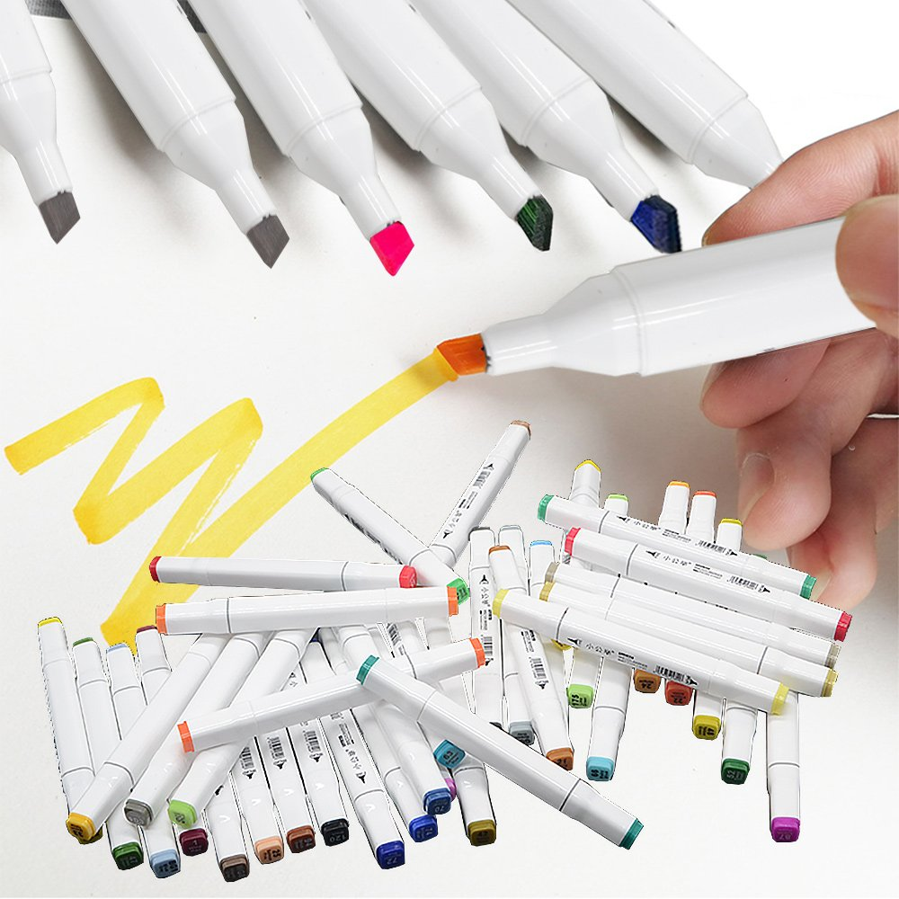 best markers for architecture student buy online architecture gear copic