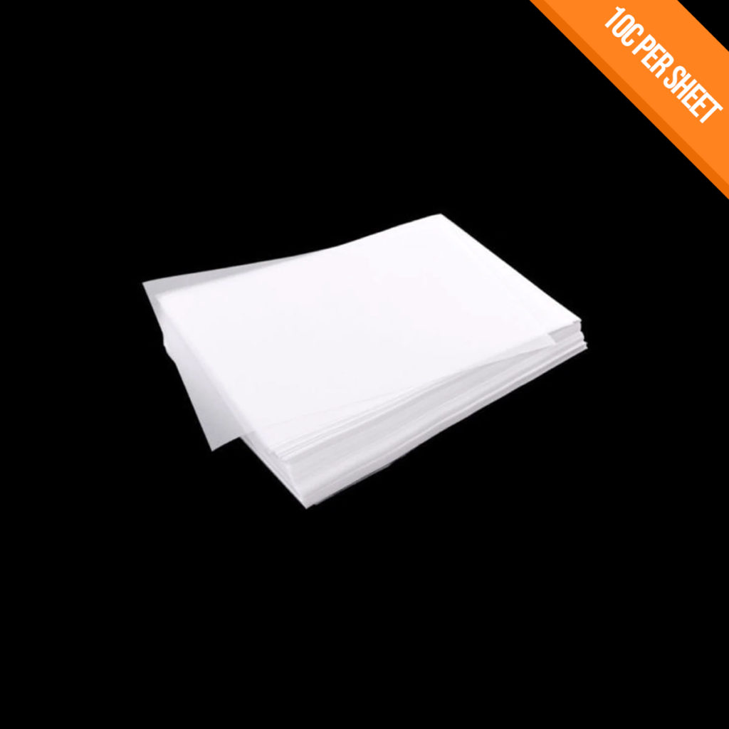 cheap trace paper for architecture student tracing roll of transparent copy paper