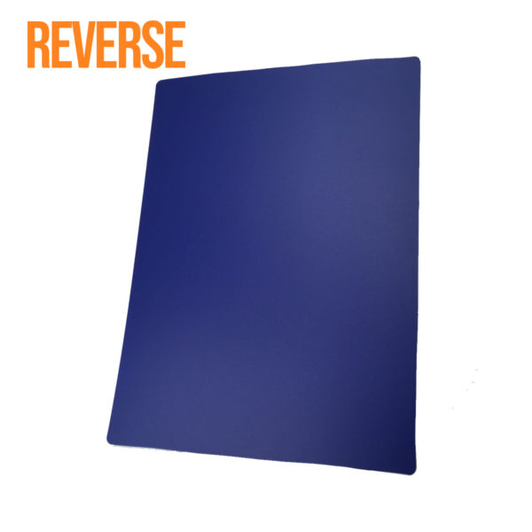 an a4 cutting mat for sale brand new for architecture students high quality australian stock free shipping model making mat board table blue reversed