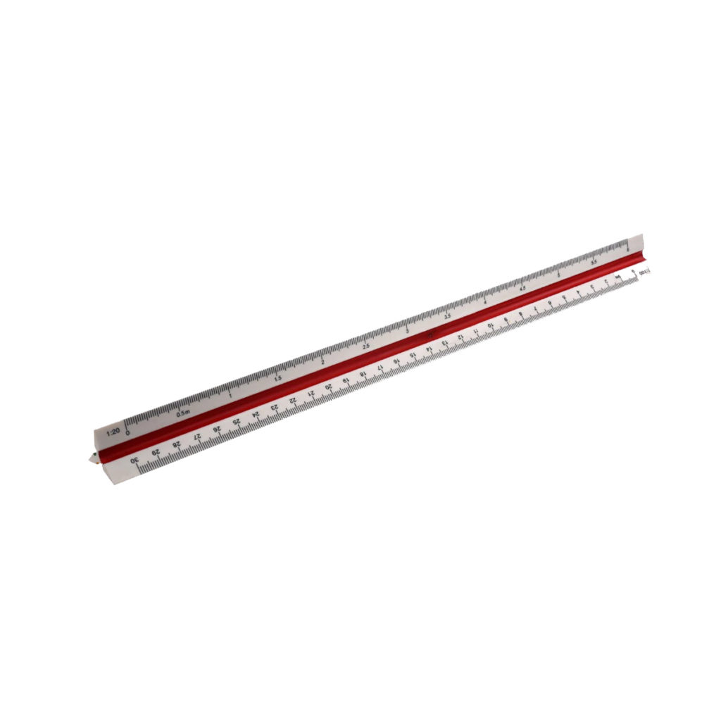 cheap scale ruler for architecture students and architect online store free shipping