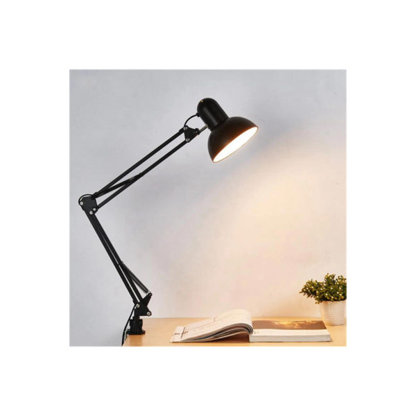 architects swing lamp for desk or studio, great for architecture students and any artist, drawer, designer in australia, usa or uk