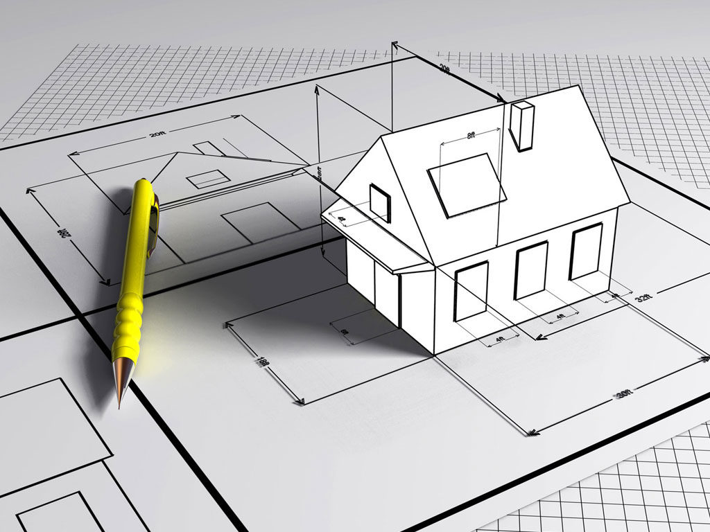 7 drafting tips for architecture students