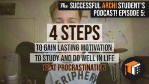 lasting motivation to study image