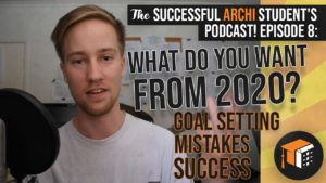 Goal setting, planning and scheduling success thumbnail