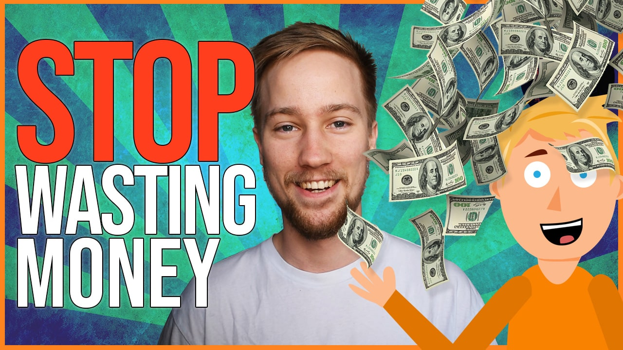 How to Save Money as a University or College Student – Money Saving Tips for Students