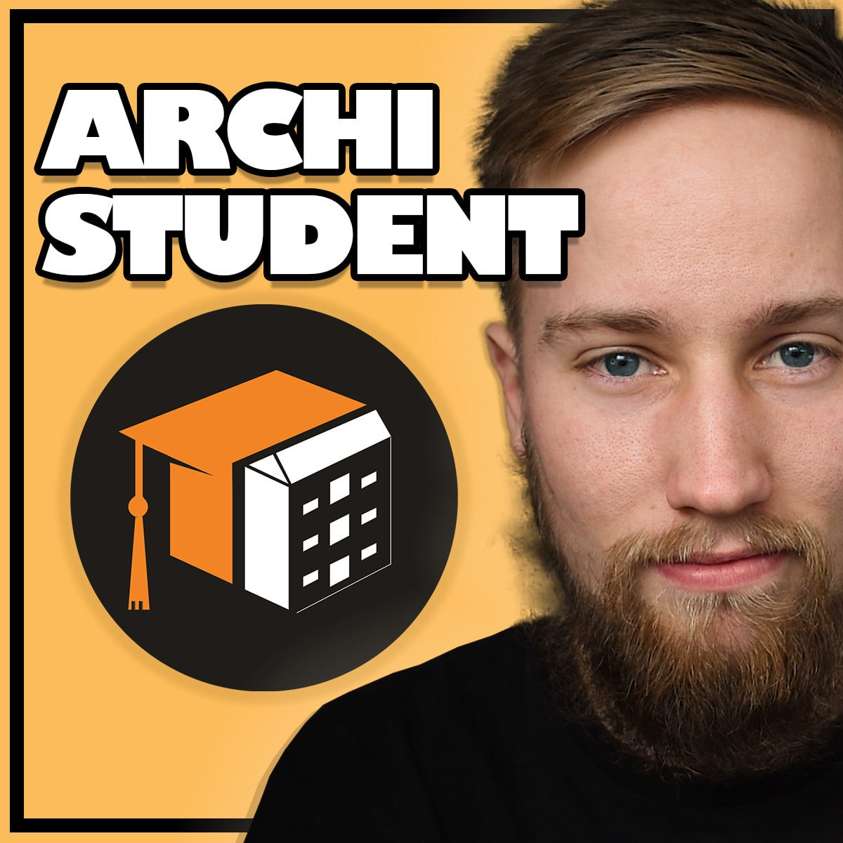 The Successful Architecture Student's Podcast