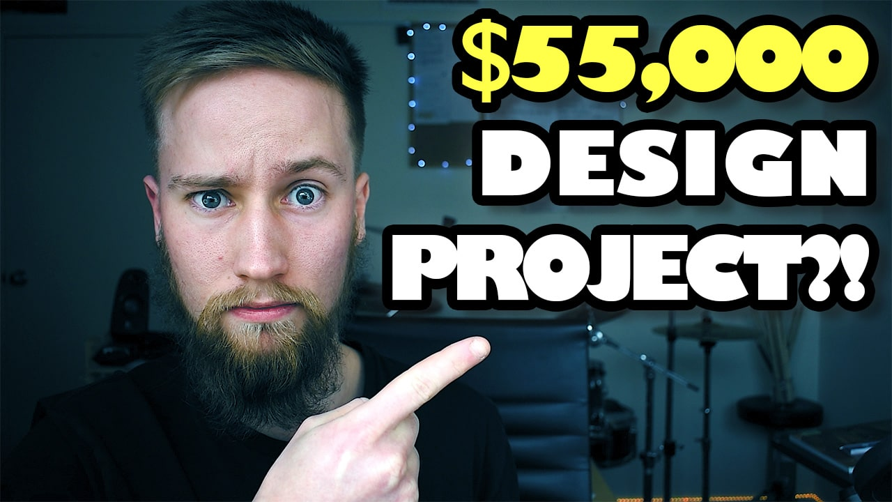 How You Can Work on Real Projects from Around the World as an Architecture Student & Get Paid For It