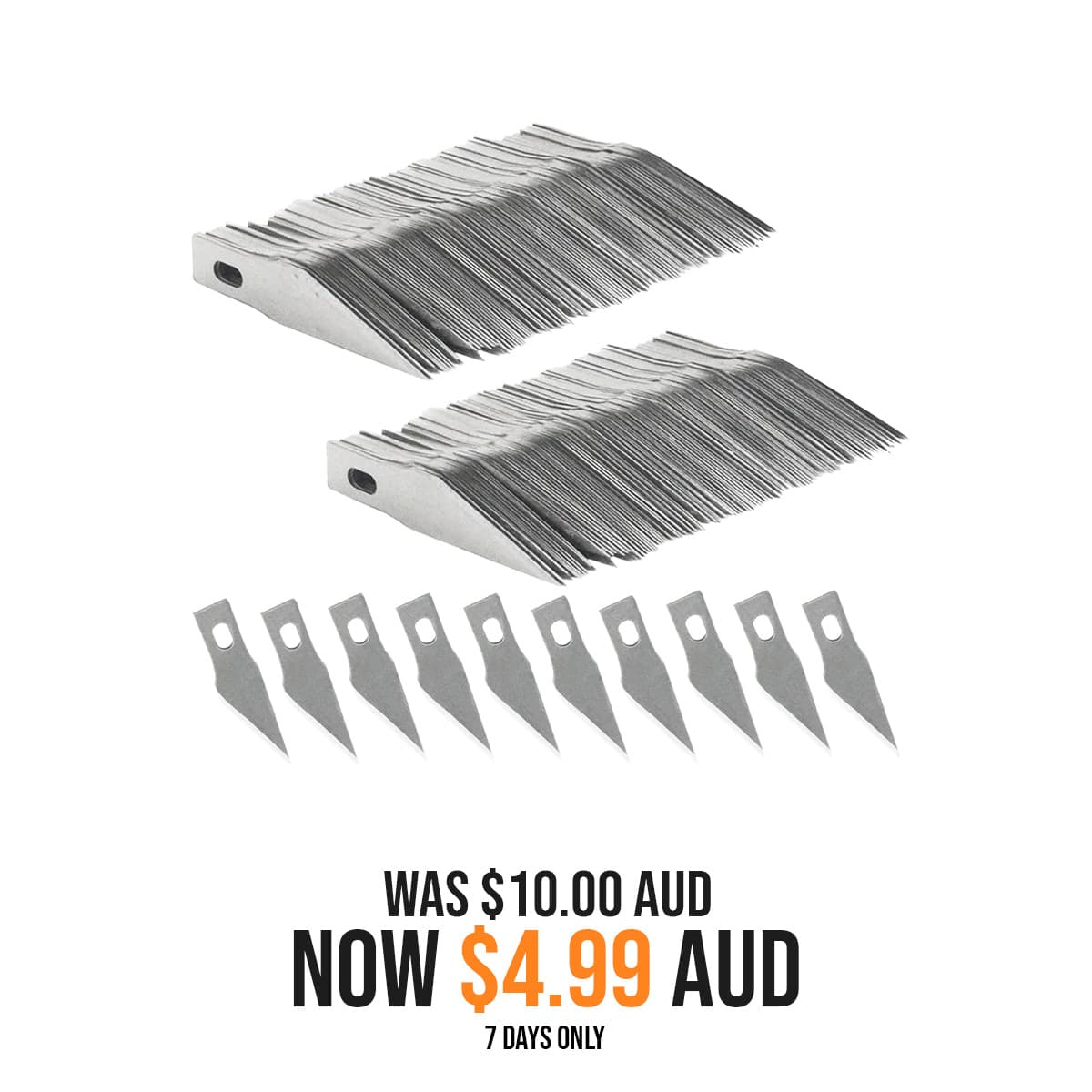 replacement blades for xacto knife australia architecture 2-min