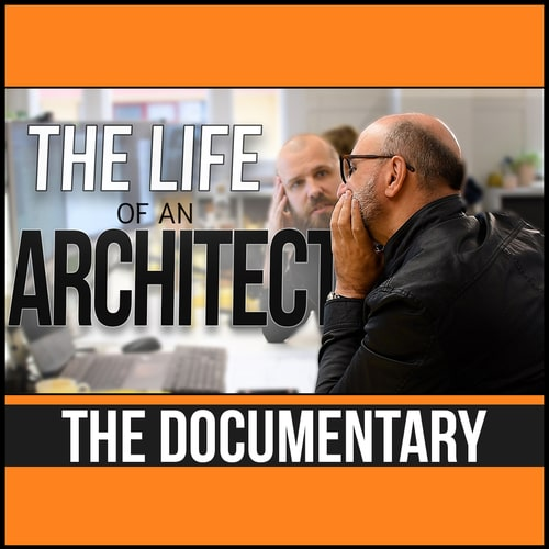 the life of an architect full architecture documentary